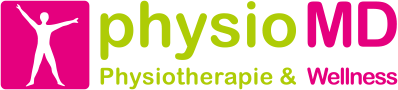physioMD Physiotherapie Magdeburg